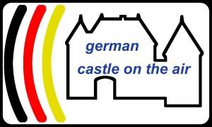 COTA Group Germany