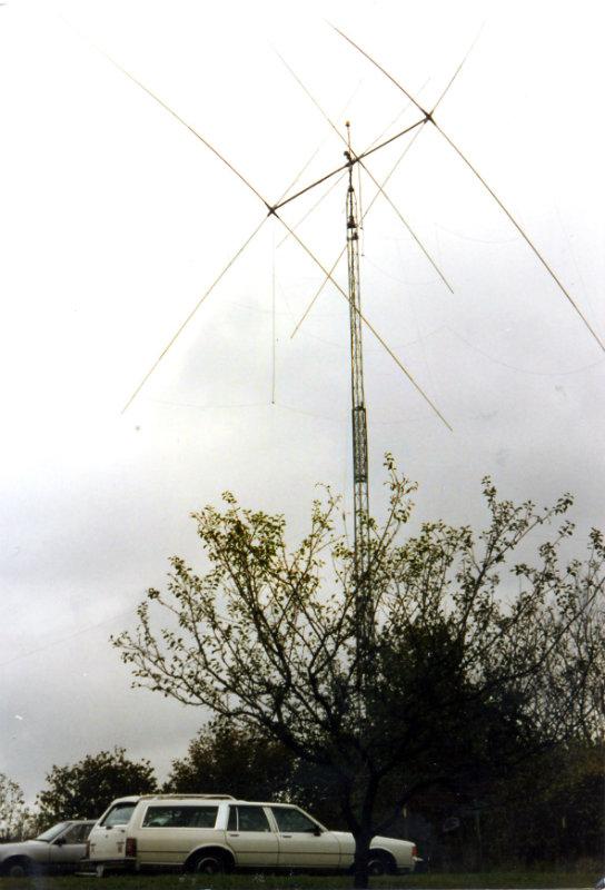 DLØUM 1997