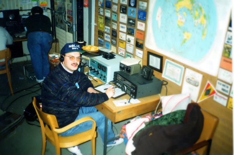 4U1VIC 1991