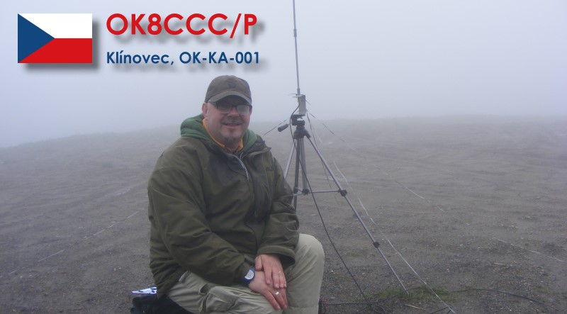 OK8CCC/p