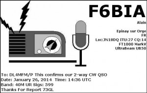 another contest QSO