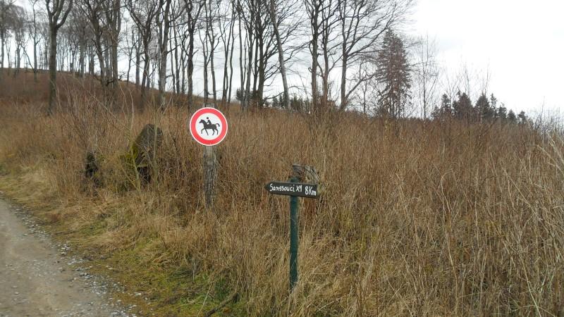Am Wegekreuz (2)