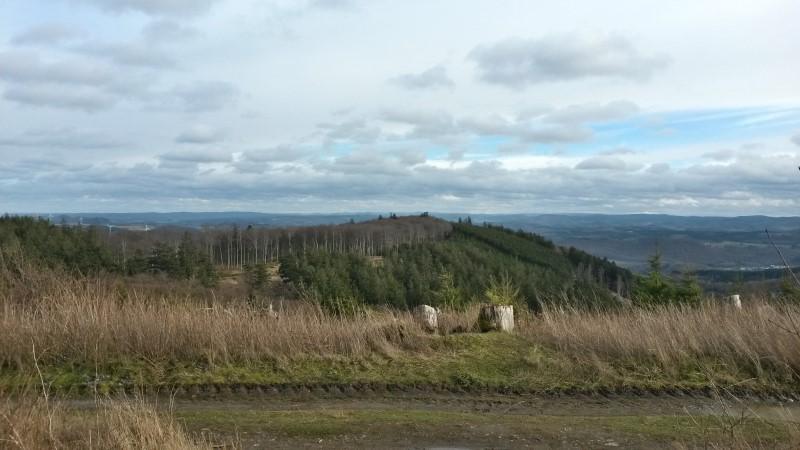 Aussicht vom Gipfel (7)