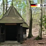 the Friedeberg shelter