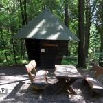 the renewed radio shack
