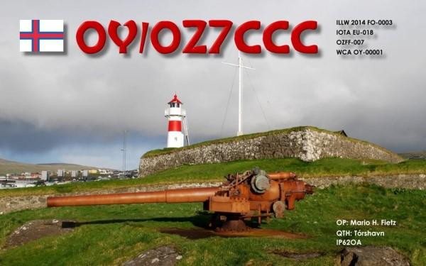OY/OZ7CCC