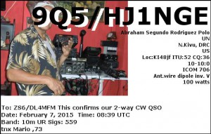 9Q5/HJ1NGE eQSL
