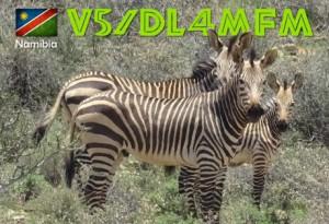 V5/DL4MFM