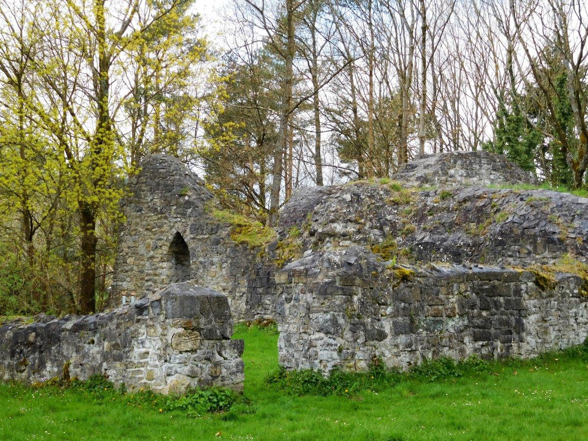 Burg Hachen