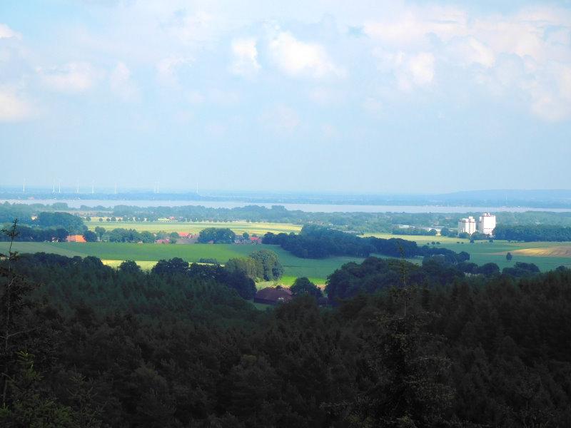 Lake Dümmer