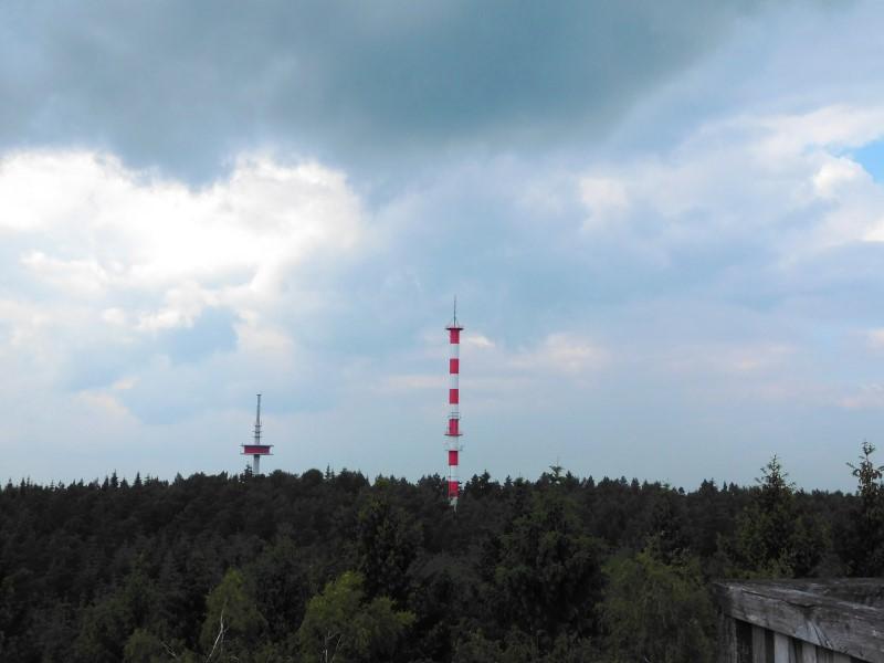 Signalberg
