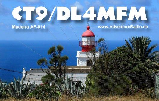 CT9/DL4MFM