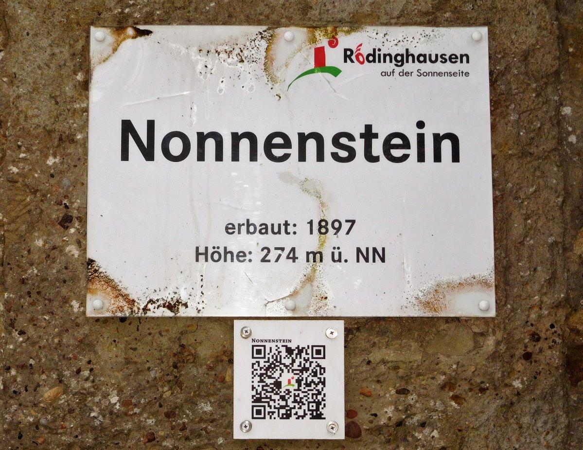Nonnenstein
