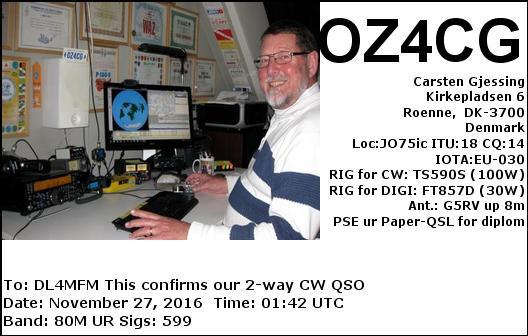 OZ4CG