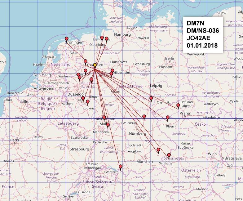AGCW_VHF_2018_01_map