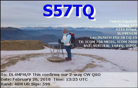 20180226_qsl7