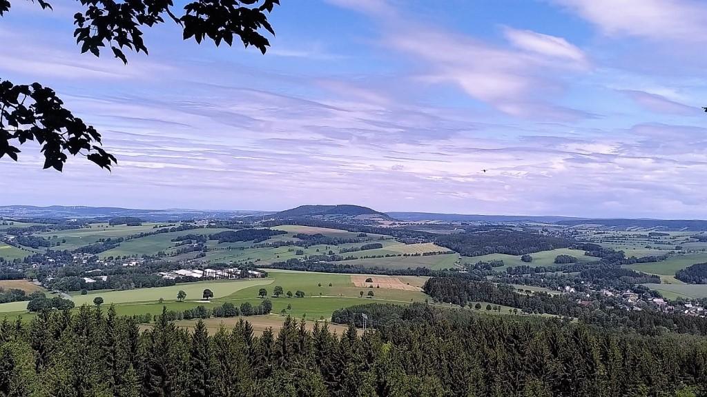 Blick zum Pöhlberg DA/SX-286